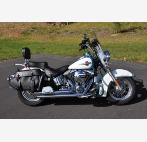 2016 Harley-Davidson Softail for sale 200691721