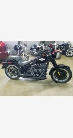 2016 Harley-Davidson Softail for sale 200704757