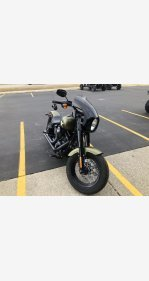 2016 Harley-Davidson Softail for sale 200716924