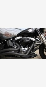 2016 Harley-Davidson Softail for sale 200726432