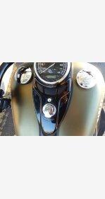 2016 Harley-Davidson Softail for sale 200730603