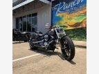 2016 Harley-Davidson Softail for sale 200755345