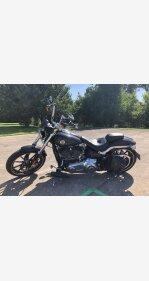 2016 Harley-Davidson Softail for sale 200760315