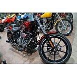 2016 Harley-Davidson Softail for sale 200769671