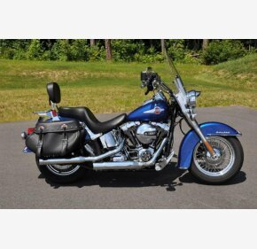 2016 Harley-Davidson Softail for sale 200769878