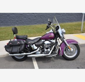 2016 Harley-Davidson Softail for sale 200775131
