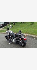 2016 Harley-Davidson Softail for sale 200775759