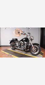 2016 Harley-Davidson Softail for sale 200782068