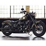 2016 Harley-Davidson Softail for sale 200786693