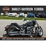 2016 Harley-Davidson Softail for sale 200789409