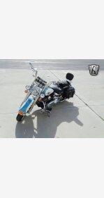 2016 Harley-Davidson Softail for sale 200791785