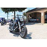 2016 Harley-Davidson Softail for sale 200798317