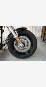 2016 Harley-Davidson Softail for sale 200798380