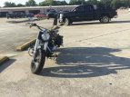 2016 Harley-Davidson Softail for sale 200810529