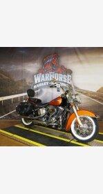 2016 Harley-Davidson Softail for sale 200812036