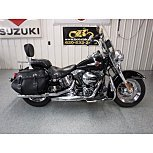 2016 Harley-Davidson Softail for sale 200816624