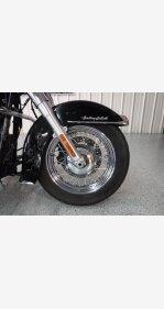 2016 Harley-Davidson Softail for sale 200816624