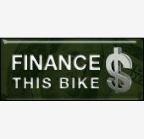 2016 Harley-Davidson Softail for sale 200845339