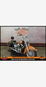 2016 Harley-Davidson Softail for sale 200846870