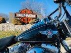 2016 Harley-Davidson Softail for sale 200851591