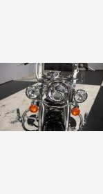 2016 Harley-Davidson Softail for sale 200852863
