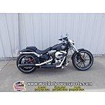 2016 Harley-Davidson Softail for sale 200859403