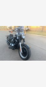 2016 Harley-Davidson Softail for sale 200860801