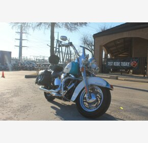 2016 Harley-Davidson Softail for sale 200869016