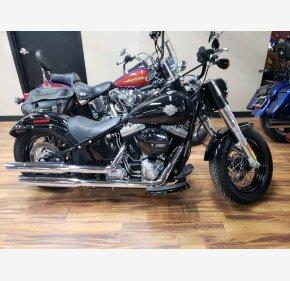 2016 Harley-Davidson Softail for sale 200873973