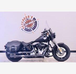 2016 Harley-Davidson Softail for sale 200875822
