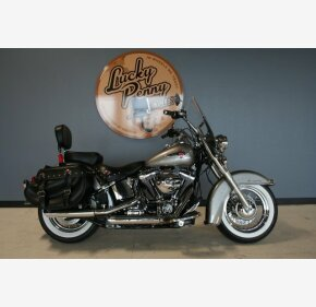 2016 Harley-Davidson Softail for sale 200877046