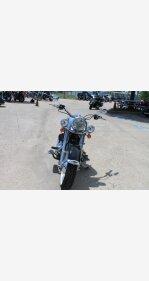 2016 Harley-Davidson Softail for sale 200885305