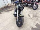 2016 Harley-Davidson Softail for sale 200892795
