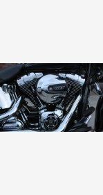 2016 Harley-Davidson Softail for sale 200901475