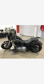 2016 Harley-Davidson Softail for sale 200907689
