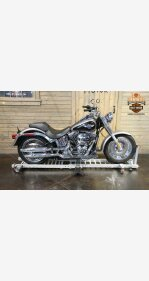 2016 Harley-Davidson Softail for sale 200908574
