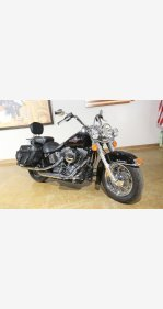 2016 Harley-Davidson Softail for sale 200910546