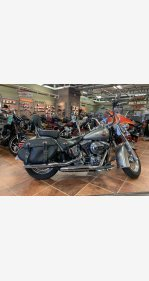 2016 Harley-Davidson Softail for sale 200916461