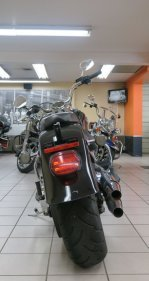 2016 Harley-Davidson Softail for sale 200917639