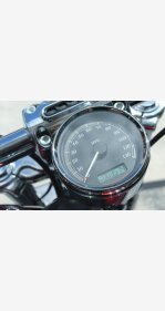 2016 Harley-Davidson Softail for sale 200921237