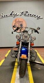 2016 Harley-Davidson Softail for sale 200924903