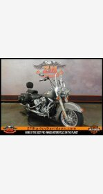 2016 Harley-Davidson Softail for sale 200926016