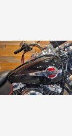 2016 Harley-Davidson Softail for sale 200931870
