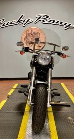 2016 Harley-Davidson Softail for sale 200932930
