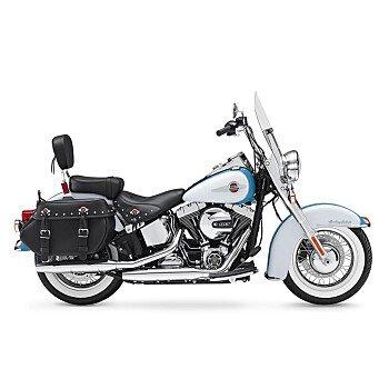 2016 Harley-Davidson Softail for sale 200939573