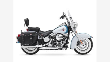 2016 Harley-Davidson Softail for sale 200939573