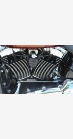 2016 Harley-Davidson Softail for sale 200940752