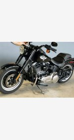 2016 Harley-Davidson Softail for sale 200942732