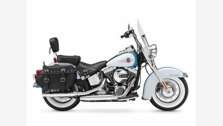 2016 Harley-Davidson Softail for sale 200943051