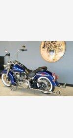 2016 Harley-Davidson Softail for sale 200944228